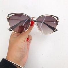a1f5f642cd51e 23 melhores imagens de oculos   Sunglasses, Eye Glasses e Eyeglasses