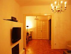 Vanzare apartament 4 camere zona DOROBANTI - Imobiliare #512144