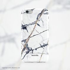 Golden Ice Marble iPhone Case by Madotta | This classic marble case is now available for iPhones plus some Samsung Galaxy S devices. Exclusive Design. Made in the UK. International shipping available. Trendy iPhone 7 Cases #madotta See more at https://madotta.com/collections/marble-iphone-cases/?utm_term=caption+link&utm_medium=Social&utm_source=Pinterest&utm_campaign=IG+to+Pinterest+Auto