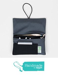 Cigarette Box, Textiles, Tote Bag, Amazon Fr, Sewing Ideas, Handmade, Photo Storage, Fabrics, Handbags