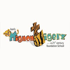 http://schoolwiser.com/schools/gurgaon/mignon-tigerz-preschool-playschool-sector-50 Mignom Tigerz Pre school Sector 50 is one of the best pre school in gurgaon.