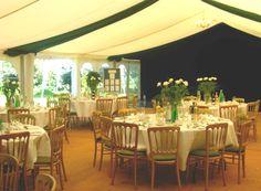 Hartlip Place Civil Ceremonies & Receptions - Place Lane, Hartlip, Sittingbourne, Kent ME9 7TR