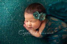 www.capturedbyclaudia.com  newborn photography  ;)  this photo makes me happy!!