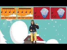 Sweet Beets 2   Preschool Prodigies   Preschool Learning Videos - YouTube