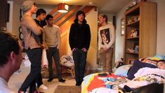 A+Wish  One Direction. Ummmm WHY HAVEN'T I SEEN THIS BEFORE?!?!?!?!?!?!?!!?!?!?!?!?!?! you have to watch this. ITS SO CUTE!