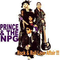 Fans of the 'period' in Prince timeline, I love pictures post your favorites from this start till now * Prince Birthday Theme, I Love You Forever, New Bands, Roger Nelson, Prince Rogers Nelson, Ex Girlfriends, Popular Music, My Prince, Love Affair