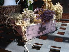 cajas de fruta de madera decoradas buscar con google