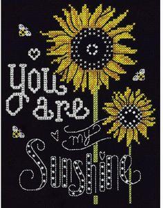 Flowers - Cross Stitch Patterns & Kits - 123Stitch.com