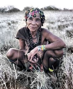 78 Best African Traditional Healing images in 2018   African