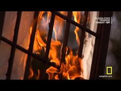 Hiroshima O Dia Seguinte Documentário Completo - YouTube