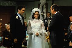 Rhoda Morgenstern/Mary Tyler Moore Show Mary Taylor Moore, Mary Tyler Moore Show, Vintage Tv, Vintage Bridal, Stars Then And Now, Old Tv Shows, Classic Tv, Star Fashion, Favorite Tv Shows