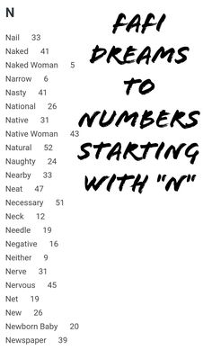A lucky numbers dream guide from the gambler, for dreams that start with M. Use the dream guide to translate your dreams into numbers Dream Guide, Flat Belly Challenge, Dream Book, Lucky Number, Subconscious Mind, South Africa, Dreaming Of You, Numbers, Dreams