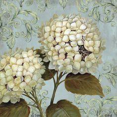 Laminas flores - Yared Mapili - Álbuns da web do Picasa