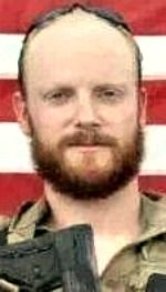 Army SGT Joseph M. Peters, 24, of Springfield, Missouri. Died October 6, 2013, serving during Operation Enduring Freedom. Assigned to 5th Military Police Battalion, Vicenza, Italy. Died of injuries sustained when enemy forces attacked his position with an improvised explosive device in Zhari District, Kandahar Province, Afghanistan.