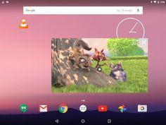 VLC 2.0 est disponible sur Android : plusieurs nouveautés au programme