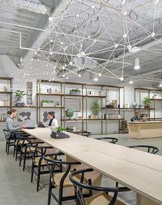 190 best office cafe designs images cafe design coffee shop rh pinterest com