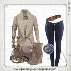 Outfit ideas from I LOVE MAKEUP & FASHION http://www.facebook.com/pages/I-love-Make-up-and-Fashion/164891580256818