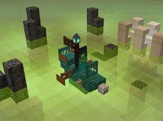 Minecraft Building Guide, Minecraft Redstone, Minecraft Images, Minecraft Medieval, Minecraft Plans, Minecraft Survival, Minecraft Tutorial, Minecraft Blueprints, Minecraft Designs