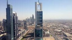 Почивка в Дубай през Октомври 2017, с включена панорамна обиколка! Tourist Agency, Willis Tower, San Francisco Skyline, Dubai, Tours, Travel, Voyage, Viajes, Traveling
