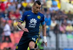 Liga MX Talking Points: A clash of title-holders and payment problems headline Week 8