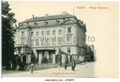 köslin | Köslin Stockfotos & Köslin Bilder - Alamy