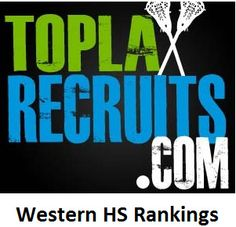 TopLaxRecruits.com Western High School boys', girls' rankings (partnered with @COlaxscores) - http://toplaxrecruits.com/toplaxrecruits-com-western-high-school-boys-girls-rankings-partnered-with-colaxscores/