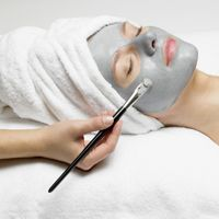 How to Do an At-Home Facial