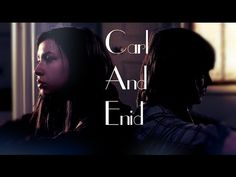 ►Serial : The Walking Dead ◄ __________________________________________________________________________ → Creating the program : Wondershare Filmora ________. Carl E Enid, Chandler Riggs, Carl Grimes, Loving U, The Walking Dead, Hate, Youtube, Characters, Figurines