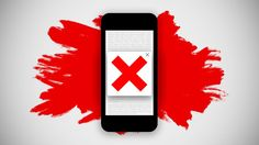 Apple Approves An App That Blocks Ads In Native Apps, Including Apple News   TechCrunch