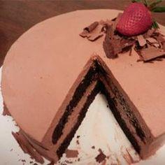 Serano Chocolate Cake Allrecipes.com