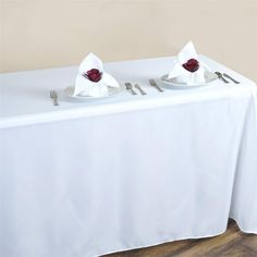 Chair Covers, Table Covers, Patriotic Decorations, Table Decorations, Wedding Decorations, Tablecloth Sizes, Tablecloths, Table Overlays, Chair Sashes