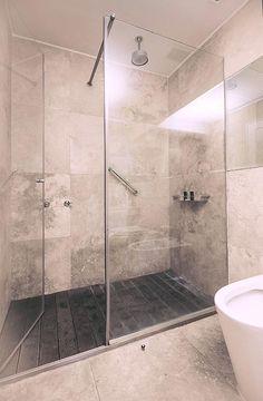 CASASUR Recoleta Hotel Boutique BUENOS AIRES - Galeria de Fotos
