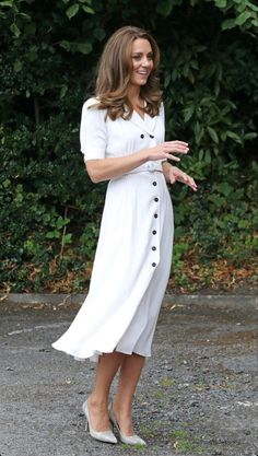 Duchess Of Cambridge, Duchess Kate, Duke And Duchess, Kate Middleton Style, Middleton Family, Kate Middleton Photos, Pippa Middleton, Princess Kate, Princess Charlotte