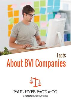 What springs to mind when you mention BVI companies? - Paul Hype Page & Co Tax Haven, Accounting, Mindfulness, Facts, Business, Store, Business Illustration, Consciousness