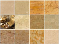 Poblet reclaimed style terracotta 5 tile pattern option a for Carrelage 8x8