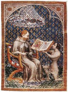 Contos e lendas da Era Medieval