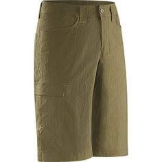 Arcteryx Rampart Long Short - Men's ** Quickly view this special product, click the image : Hiking clothes