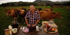 http://www.lifestyle.com.au/tv/paddock-to-plate/recipes.aspx