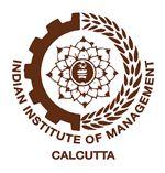 Suhail Zaffer's Blog: Executive Program In International Business From I...