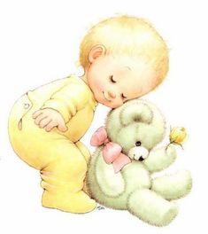 Dibujos e imagines infantiles para lo que querais (pág. 55)   Aprender manualidades es facilisimo.com