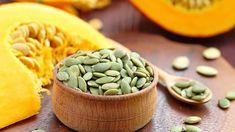 Beans, Vegetables, Food, Essen, Vegetable Recipes, Meals, Yemek, Beans Recipes, Veggies