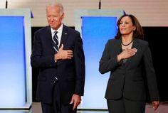 Republican Presidents, Us Election, Us Presidents, Presidential Election, Joe Biden, Donald Trump, Wisconsin, Michigan, Civil Rights Leaders
