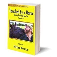 Horses, Horse