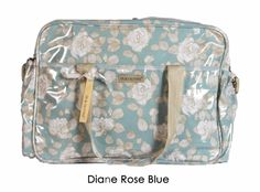 Nappy bags Ideal for mommies of twins. Nappy Bags, Diana, Twins, Diaper Bags, Gemini, Twin