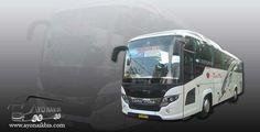 Harga Tiket Bus Online PO. Tiara Mas - Ayo Naik Bis | Stop Macet Dengan Naik Bus