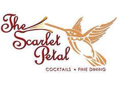 Image Result For Fine Dining Restaurant Logos