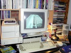 http://www.commodore-amiga-retro.com/amiga/my_amiga_large.jpg