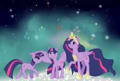 Princesa Twilight Sparkle, Mlp Twilight, Cartoon Network Adventure Time, Adventure Time Anime, Hoof Shoes, Princess Celestia, Princess Bubblegum, My Little Pony Wallpaper, My Little Pony Characters