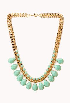 found on http://www.forever21.com/Product/Product.aspx?BR=f21&Category=acc_jewelry&ProductID=1000110731&VariantID= for 12.80