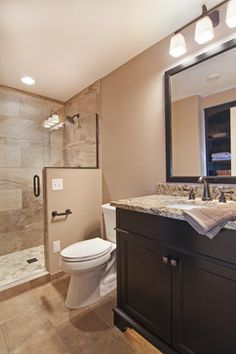 traditional basement photos small basement remodeling ideas design ideas pictures remodel and decor